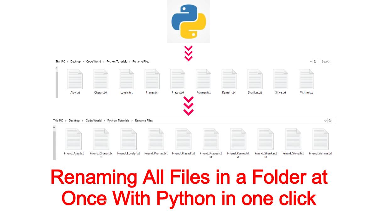 Renaming-All-Files-in-a-Folder-Addin-Prefix